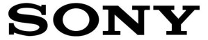 sony-logo-copie-1.jpg