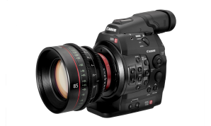 Canon-eos-C300.png