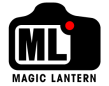 magic-lantern-dslr-logo-camera-pro.png