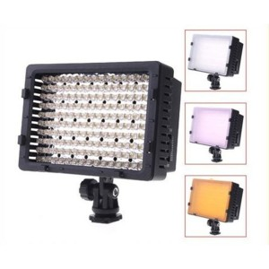 160-led-video-light-with-diffuser.JPG