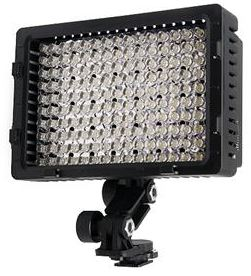 160-led-video-light.JPG
