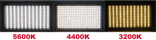 dimmable-color-160-led-video-light.jpg