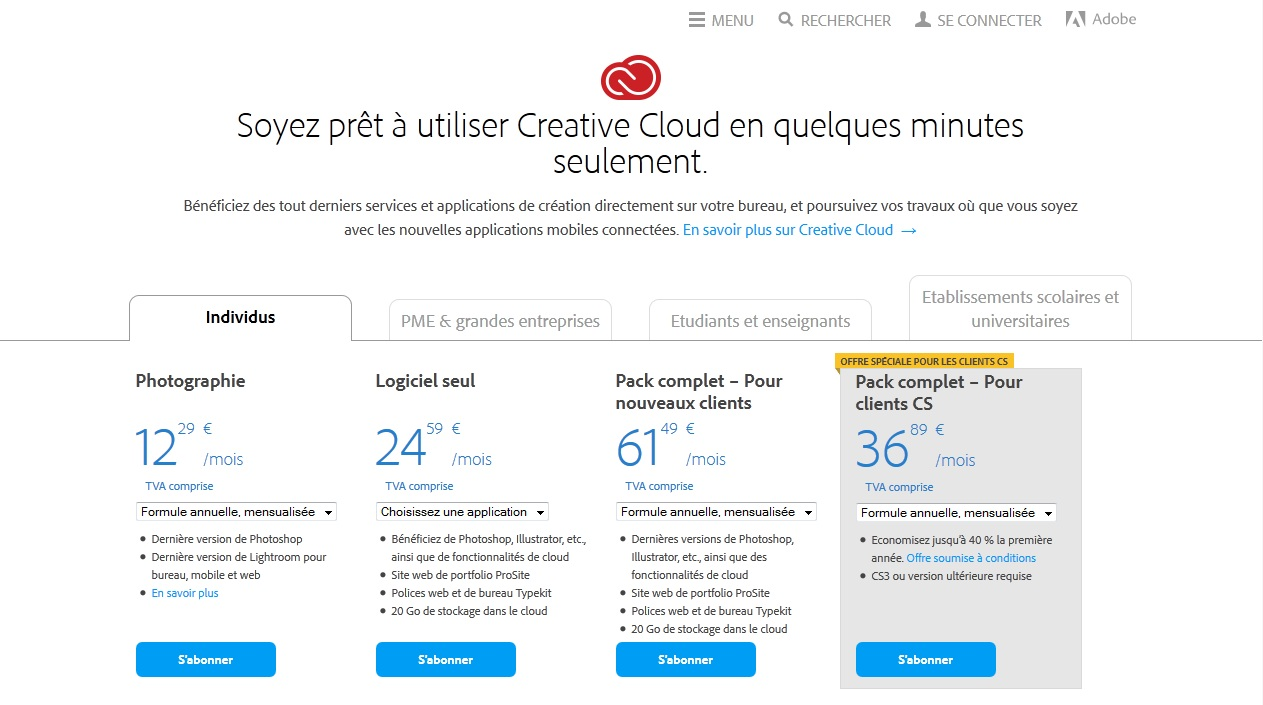 adobe-creative-cloud-offres