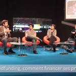 Crowdfunding, comment financer ses projets – SATIS 2014