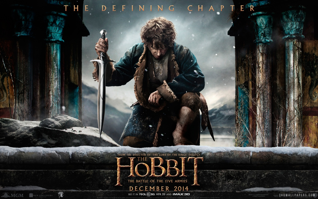 the_hobbit_the_battle_of_the_five_armies_imax_poster-1280x800