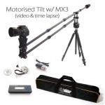 Digislider-carbon-jib-crane-tilt-MX3-video-time-lapse_1024x1024