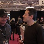 SATIS 2015 – Rencontre Jim's Tuto parle du Creative Cloud